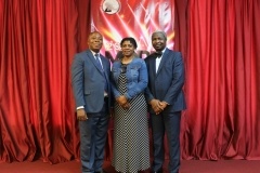 the-apostolic-conference-16