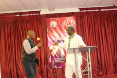 the-apostolic-conference-2