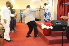 the-apostolic-conference-4