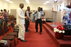 the-apostolic-conference-5