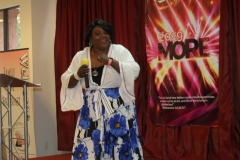 the-apostolic-conference-6