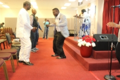 the-apostolic-conference-7