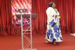 the-apostolic-conference-8