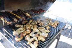 barbecue-11